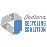Indiana Recycling Directory