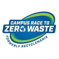 Campus Race to Zero Waste