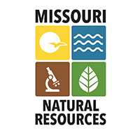Missouri Department of Natural Resources Directory